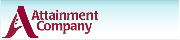 Attainment Company AAC Resources