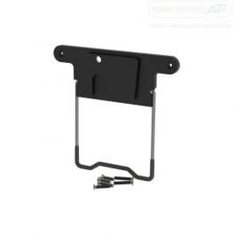 REHAdapt iAdapter Plate and Stand