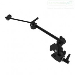 Monty Control Mount for Proximity Switch