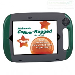 GoNow Rugged