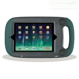 GoNow Rugged for iPad Mini 1/2/3 Case