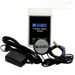 AMDi Sensor Switch - Mini Moon