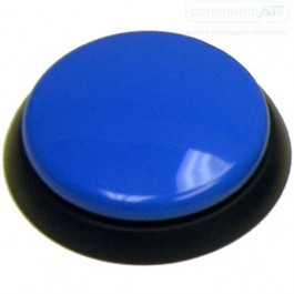 Moon switch with blue cap (colour is indicative only and may varyin the shipped products. It's pretty close though!)