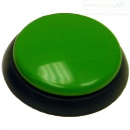Moon switch with green cap (colour is indicative only and may varyin the shipped products. It's pretty close though!)