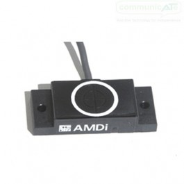 Non-Adjustable Proximity Sensor