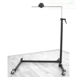 DAESSY Rolling Mount 36 Offset - tall