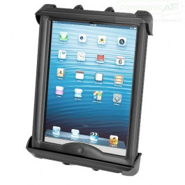 RAM Universal Tab-Tite Cradle for iPad (iPad not included)