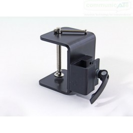 Mount'n Mover Table Clamp