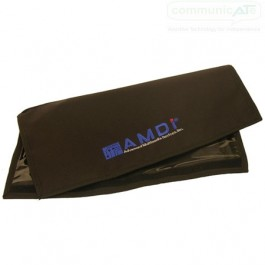 Carrying Cover for Smart and Tech Series Communication devices from AMDi