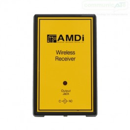 AMDi's Wireless Switch Converter (receiver only, transmitters and switches purchased separately)