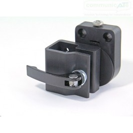 Mount'n Mover - Solid Wheelchair Bracket