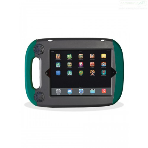 GoNow case for iPads with 9.7 inch screens - click here for more information ...