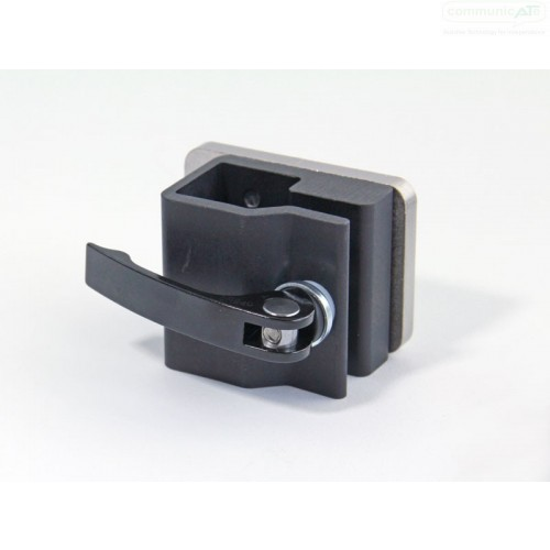 Mount n Mover Solid Wheelchair Bracket