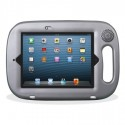 GoNow Sleek Case for iPad 2/3/4