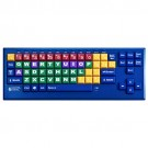 Chester Creek keyboards - click here ...