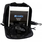 AMDi Sensor Switch Eval Kit