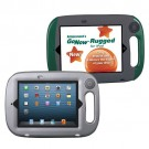 GoNow Cases for iPad 2, 3 or 4
