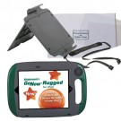 GoNow Rugged for iPad 2, 3 or 4 Complete Package