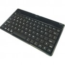 iAdapter wireless BlueTooth keyboard