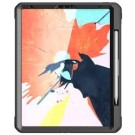 DAESSY Unicorn Twist Case for iPad Pro 12.9 2021 (pencil not included) - images subject top change - pre-release information only