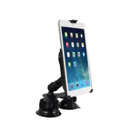 Desk Mounts
