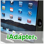 iAdapter Icon