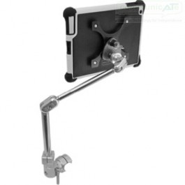 DAESSY Lite Mount, iPad holder is not included and are purchased separately