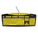 Keys-U-See (Yellow) - USB